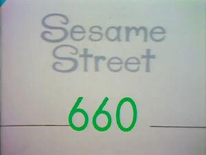 0660 00