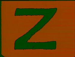 1293-ZDrawing