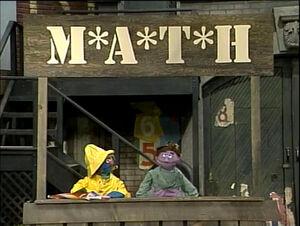 2391-MATH