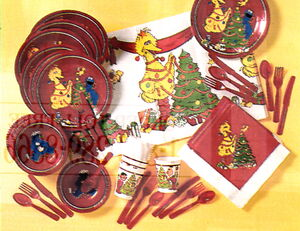 Applause 1989 christmas party