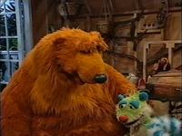 Bear306h