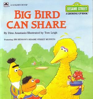 Bigbirdcanshare
