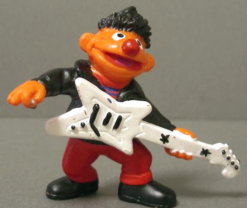File:Bully-ernie-guitar.jpg