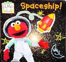 Elmosworldspaceship