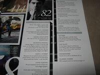 Empire.February2012.IssueB