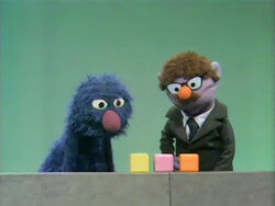 Herbert and Grover 2