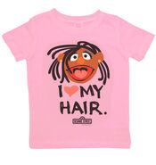 ILoveMyHair.Shirt-Braids