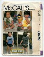 McCalls8679