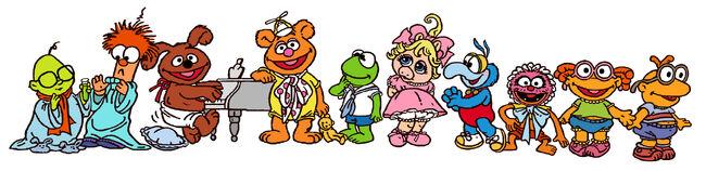 MuppetBabies-MP500-00-Season-1-Models-11-SizeComparison-JK-Colored-(20percent)