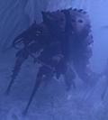 NesCreature13