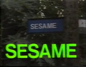 SesameFilipinoTitle1