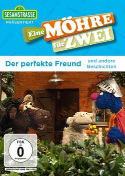 Sesamstraße-Eine-Möhre-für-Zwei-14-Der-perfekte-Freund-(2018-05-18)