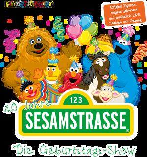 40JahreSesamstrasse-DieGeburtstagsShow-(2013)