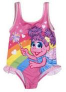 AbbyRainbowSwimsuit