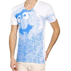 AmericanApparel-Herry-Blue-SSShirt