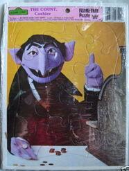Countcashierpuzzle