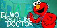 ElmoDoctor
