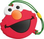 Elmo USB