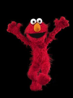 Elmo smith