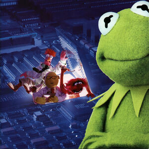 Game.muppetsinside