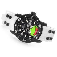 Invicta watch 648-514