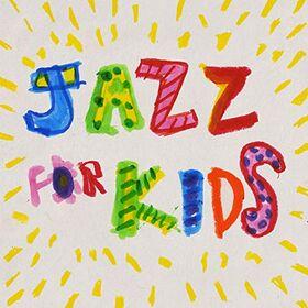 JazzForKids