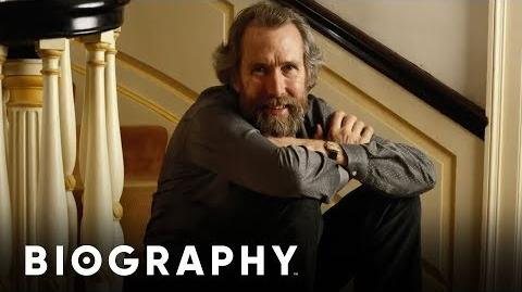 Jim Henson - Mini Biography