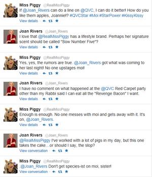 Joan-Piggy-TwitterWar