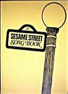 SSSongBook