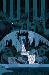StoryTeller Fairies 03 Benjamin Schipper