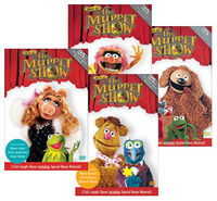 Best of the Muppet Show