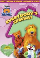 Video.bearspecial.disney