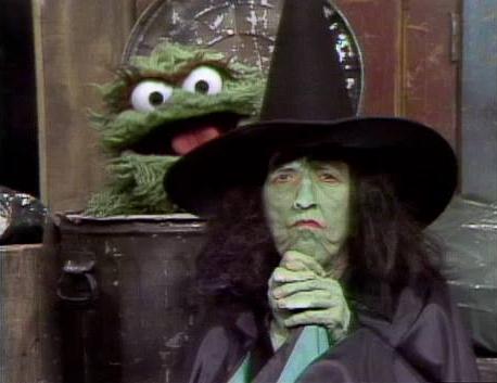 Episode 0847 | Muppet Wiki | FANDOM powered by Wikia