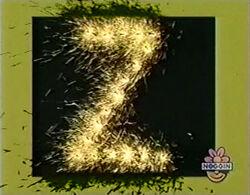 3148-Fireworks
