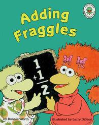 AddingFraggles
