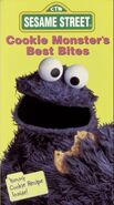 CookieMonstersBestBitesVHS