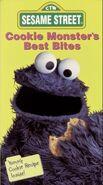 CookieMonstersBestBitesVHS