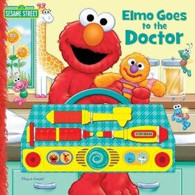 ElmoGoestotheDoctorPlayaSound