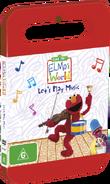 Elmosworldletsplaymusicaustraliandvd