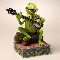 JimShore-Kermit2010