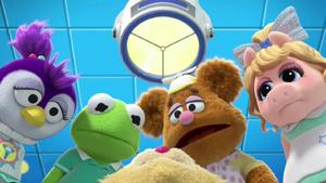 MuppetBabies-(2018)-S02E02-MyBuddy-BedBuddy