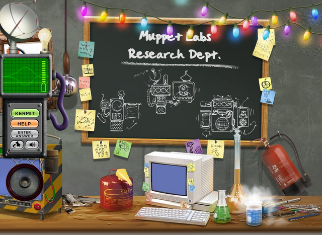 File:MuppetExperiment019.png