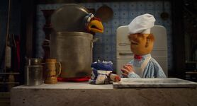 Muppets2011Trailer02-39