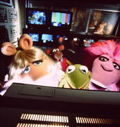 Muppets Tonight 4