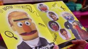 PizzaMitBiss-HairdresserCard
