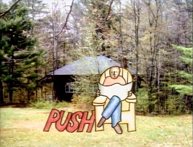 File:Pushsong.jpg