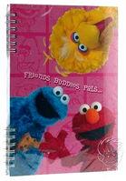 Sesameaddressbook