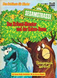 Sesamstrasse-CookieTreeBook-German-1985