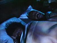 Sleepytime04