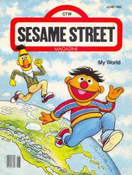 Ssmag.198206